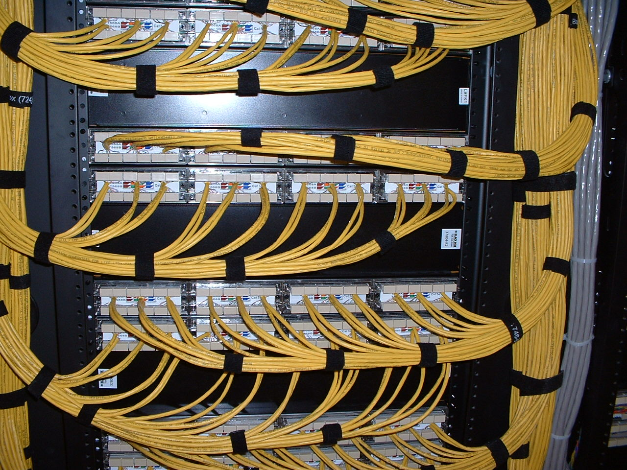 structuredcabling005