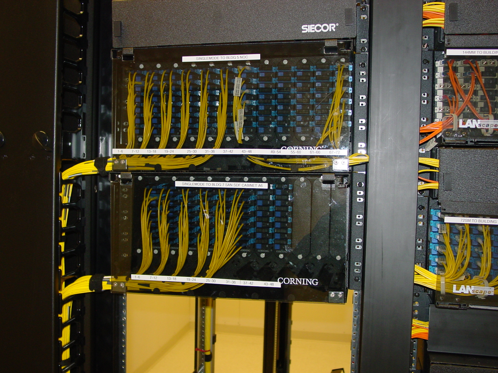 structuredcabling008