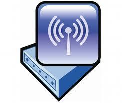 wirelessLANcontroller(1)